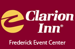 Clarion Inn Frederick Event Center